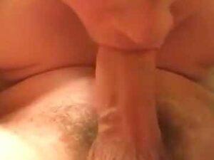 Amateur Dude Large Cock Self Deepthroat